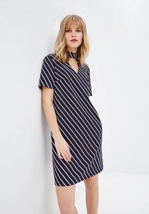 Платье ZARINA MP002XW1HU89R420