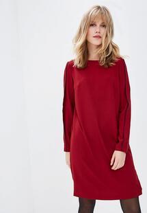 Платье ZARINA MP002XW1HU7TR420