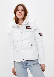 Куртка утепленная Fadjo MP002XW02N9YR460