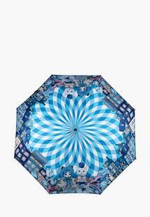 Зонт складной Eleganzza MP002XW1GAUVNS00