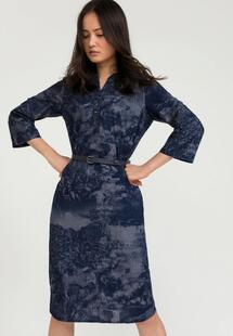 Платье Finn Flare MP002XW102C1INXS