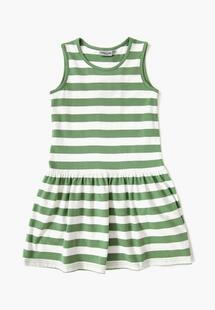 Платье Finn Flare MP002XG0125IK1288Y