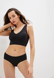 Трусы Calvin Klein Underwear CA994EWITDL0INM