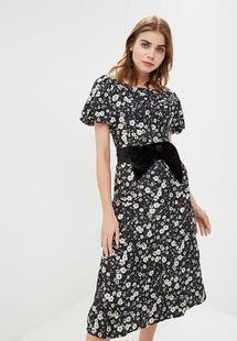 Платье Cavo MP002XW01QAUINS