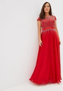 Платье MILOMOOR MP002XW0R6XAR480