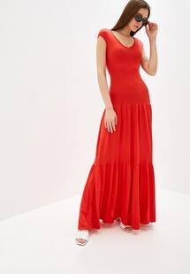 Платье MaryTes MP002XW0R3IXR4244