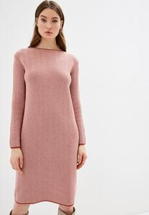 Платье MaryTes MP002XW0GN4DR5052