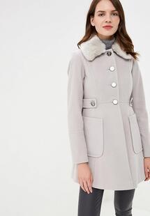 Пальто Dorothy Perkins 98539204