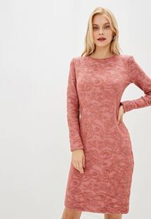 Платье MaryTes MP002XW1HOJXR4244