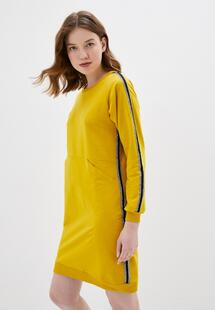 Платье Mana MP002XW0RVXER540