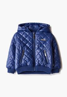 Куртка утепленная Аксарт MP002XB00NK2CM098