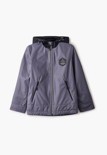 Куртка Артус MP002XB00L53CM128