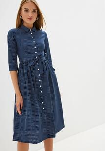 Платье VIKA RA MP002XW0RIGIINL