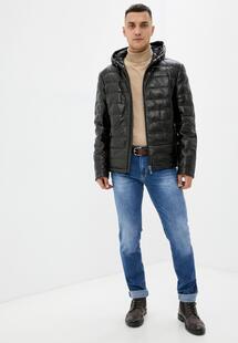 Куртка кожаная Jorg Weber MP002XM24X4PR480