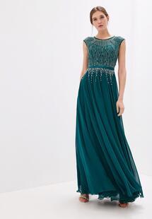 Платье MILOMOOR MP002XW0REEGR400