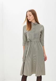 Платье shovSvaro MP002XW1HBX3R480