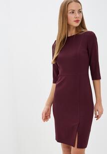 Платье shovSvaro MP002XW1G5X2R500