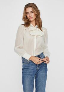 Блуза Vero Moda VE389EWJPNI9INL