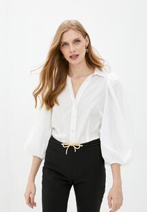 Блуза Rinascimento RI005EWJWGA3INL