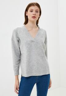 Пуловер Pimkie PI033EWJRLZ2INL