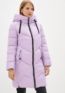 Куртка утепленная Fadjo MP002XW0EIK9R460