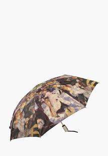 Зонт складной Edmins MP002XW19ACFNS00