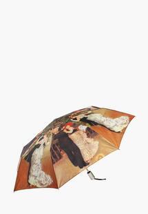 Зонт складной Edmins MP002XW19ACYNS00