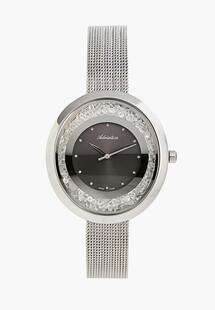 Часы Adriatica MP002XW18RIXNS00