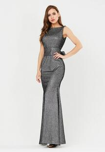 Платье VIKA RA MP002XW0HCRLINS