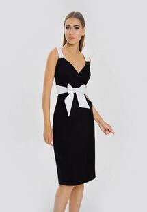 Платье VIKA RA MP002XW0S7QUINL