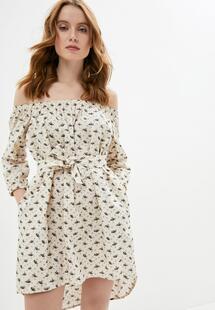 Платье VIKA RA MP002XW0SCBBINS