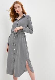 Платье VIKA RA MP002XW0S6GKINM