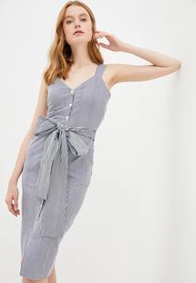 Платье VIKA RA MP002XW0S6GFINM