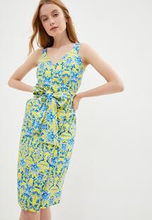 Платье VIKA RA MP002XW0S6GIINS