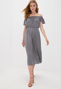 Платье VIKA RA MP002XW11OCEINL