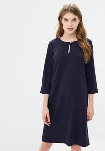 Платье baon MP002XW0DA2GINL