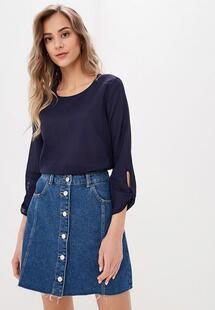Блуза baon MP002XW0D9ZLINL