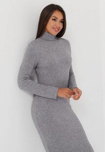 Платье A.Karina MP002XW02I7IR460