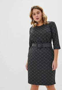 Платье SPARADA MP002XW01Y4PR5658