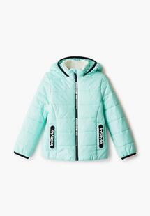 Куртка утепленная Артус MP002XG00UMBCM134