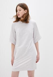 Платье Mana MP002XW14HNXR500