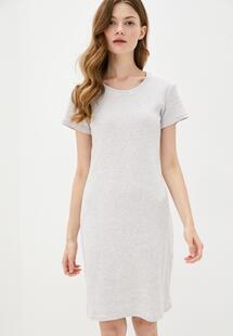 Платье Mana MP002XW104LDR460