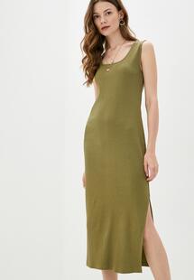 Платье Mana MP002XW104KXR420