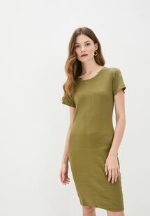 Платье Mana MP002XW104LER420