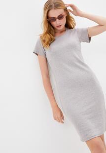 Платье Mana MP002XW104KZR460