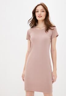 Платье Mana MP002XW104L8R420