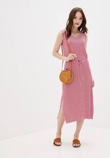 Платье Mana MP002XW11TSOR540