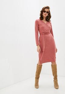 Платье Vittoria Vicci MP002XW0EG1QINXXL