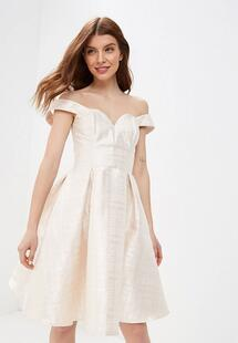 Платье Fashion.Love.Story MP002XW01QU2R460