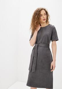 Платье Sela MP002XW0HZMHINXS